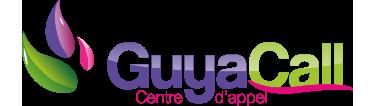 GuyaCall